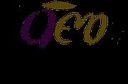 Resultado de imagen de Asociación Española de Municipios del Olivo, AEMO